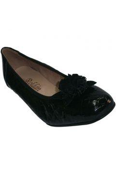 Chaussures Roldán Chaussures de type de coin ballerines cu(127926910)