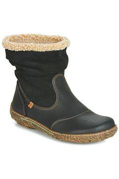 Boots El Naturalista NIDO(127965284)