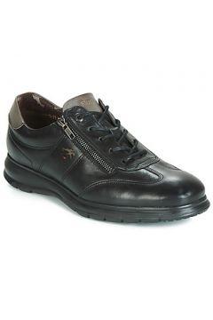 Chaussures Fluchos ZETA(127929864)