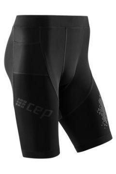 Jogging Cep Run Shorts 3.0(88464941)