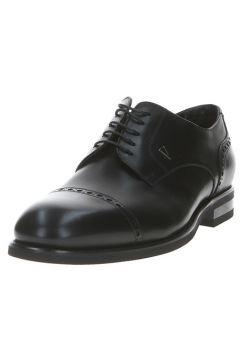 Туфли Valentino(110354615)