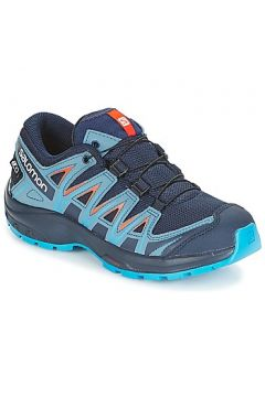 Chaussures enfant Salomon XA PRO 3D CSWP J(127929674)