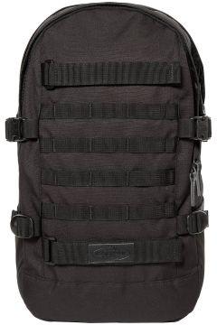 Eastpak Floid Tact Backpack zwart(85181514)