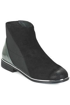 Boots United nude ERA(88435488)