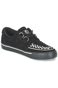 Chaussures TUK CREEPERS SNEAKERS(115468395)