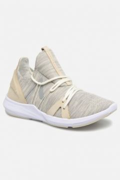 ARKK COPENHAGEN - Lion FG H-X1 W - Sneaker für Damen / grau(111620983)