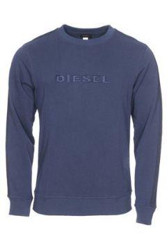 Sweat-shirt Diesel - sweat(115413698)