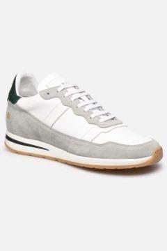 Piola - Vida - Sneaker für Herren / grau(111590734)