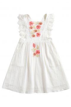 Kleid Oxaca(117293341)