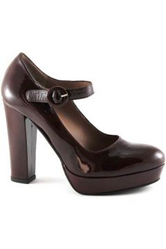 Chaussures escarpins Les Venues LES-2874A-VI(127860101)