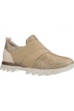 Chaussures Stonefly SPEEDY LADY 12 NET G(115600255)