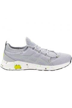 Chaussures Asics Hyper Gel Sai(115484020)