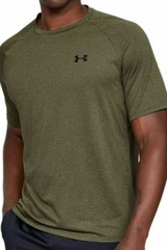 T-shirt Under Armour 1345317-331(115606944)