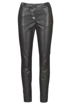 Pantalon Morgan PALEX(115519496)