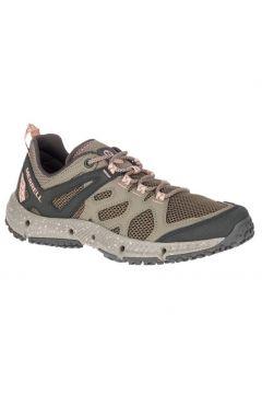 Merrell Hydrotrekker Outdoor Ayakkabısı(124925900)