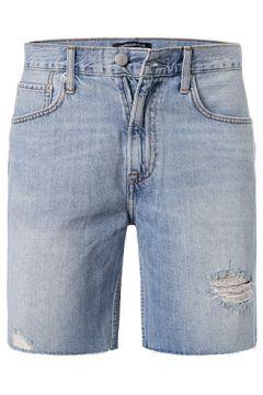 Calvin Klein Jeans Shorts J30J310950/911(117705428)
