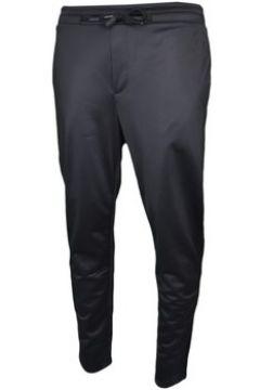 Jogging Armani Pantalon de jogging Exchange noir pour homme(115511165)