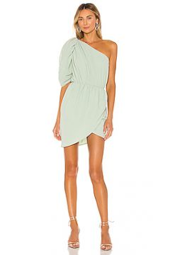 Мини платье harley - NBD(115072512)