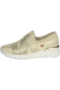 Chaussures Braccialini TA411(115572124)