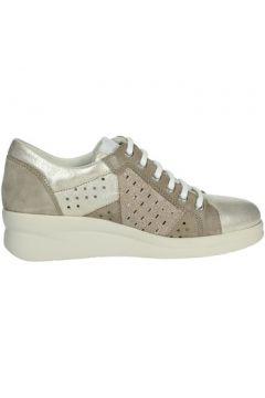 Chaussures Riposella 75820(128009153)