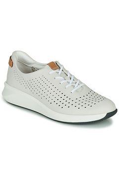 Chaussures Clarks UN RIO TIE(115492267)