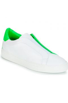 Chaussures KLOM KISS(115403445)