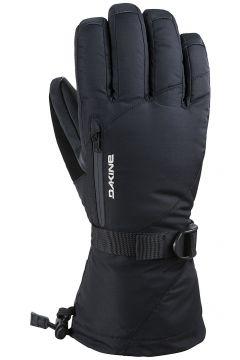 Dakine Sequoia Gore-Tex Gloves zwart(85168709)
