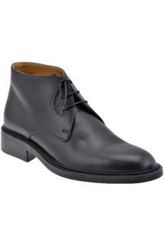 Chaussures Lancio MidCasualClassiqueDoubleBottomRichelieu(115452032)