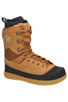 DEELUXE Footloose oranje(116292935)
