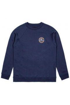 Sweat-shirt Brixton Sweat soto indian(115433977)