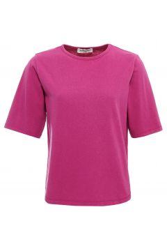 T-Shirt Carlota(117379510)