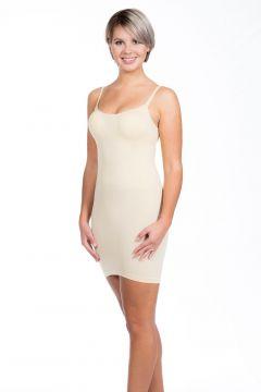 Vestido moldeador Seamless Bodydress(107377074)