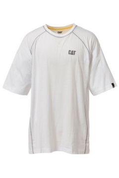 T-shirt Caterpillar Performance Tee(115389338)