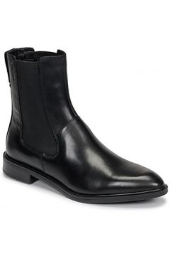 Boots Vagabond FRANCES(127928997)