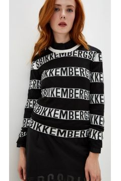 Джемпер Bikkembergs(103342204)