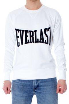 Sweat-shirt Everlast 26M317F20(115509980)