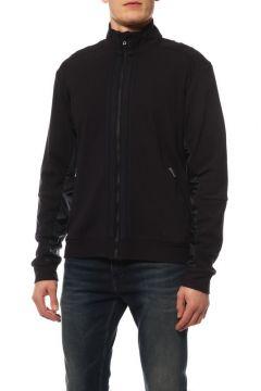 Куртка спортивная Bogner(100431171)