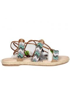 Sandales Jeiday ASIA(127924556)
