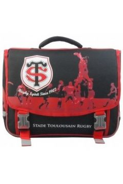 Sac à dos Stade Toulousain Cartable rugby - Stade Toulous(115399162)