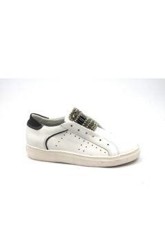 Chaussures Naye NAY-E18-1A63450-BI(115584732)