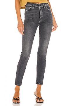 Джинсы скинни barbara - Hudson Jeans(125434941)