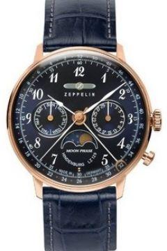 Montre Zeppelin 7039-3(115573133)