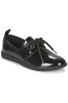Chaussures Armistice STONE ONE(115468050)