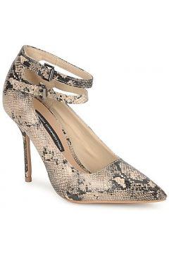 Chaussures escarpins French Connection JAMELIA(127954991)