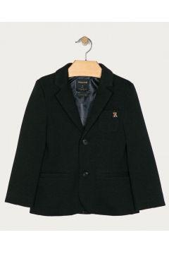 Mayoral - Детский пиджак 92-134 см.(128356221)