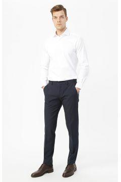 George Hogg Lacivert Pantolon(126399836)