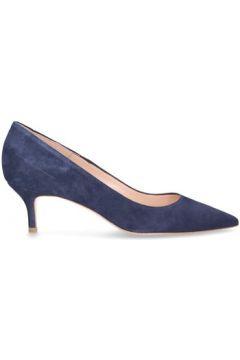 Chaussures escarpins Di Luna -(127889671)