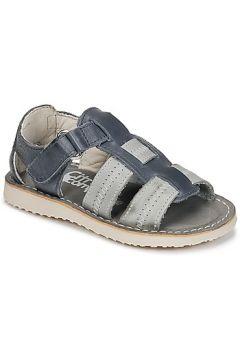 Sandales enfant Citrouille et Compagnie IOUTIKER(115390509)