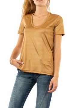 T-shirt Please t0ay 3842 sandal(127951908)