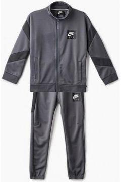Ensembles de survêtement Nike Air Cadet(115511276)